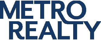 Metro Realty